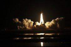 launch-liftoff-night-reflection.jpg