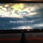 press button to begin.jpg