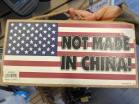 not_made_in_china.jpeg