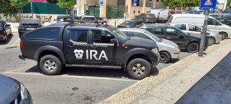 IRAcar.jpg