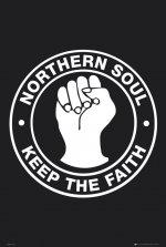 northern-soul-keep-the-faith-i6173.jpg
