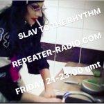 Slav to the Rhythm flyer 06082021.jpg