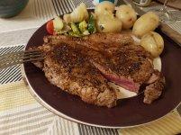 steak_Aug21.jpg