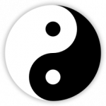 Yin_and_Yang_symbol.svg.png