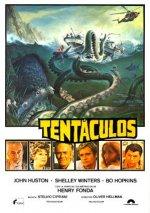 tentacles_poster_03.jpg
