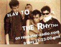 Slav to the Rhythm Flyer 17092021.jpeg
