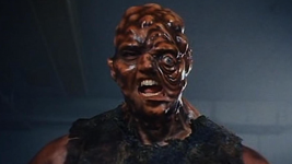 the toxic avenger.png